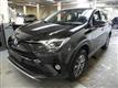 TOYOTA RAV4  2.5i 2WD Hybrid Comfort CVT