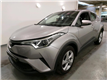 TOYOTA C-HR 1.2 Turbo 2WD C-Enter