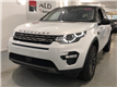 LAND ROVER DISCOVERY  SPORT 2.0 TD4 SE Business Plus Driver Assist-Tech Head Up Display Vision Assist