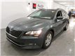 SKODA SUPERB  COMBI  1.6 CR TDi Ambition DSG