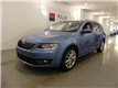 SKODA OCTAVIA  COMBI  1.6 CR TDi Style Look GPS Simply Clever Confort