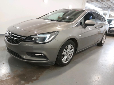 OPEL ASTRA  SPORTS TOURER  21.6 CDTi ECOTEC D Innovation Start/Stop Business