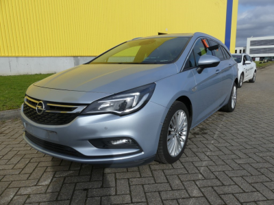 OPEL ASTRA  SPORTS TOURER  21.6 CDTi ECOTEC D Innovation Start/Stop