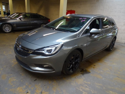 OPEL ASTRA  SPORTS TOURER  21.6 CDTi ECOTEC D Dynamic Start/Stop Business Leather Protection Plus