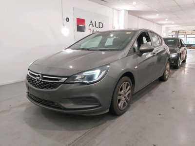 OPEL ASTRA  1.0 Turbo ECOTEC Edition S/S Business