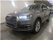 "AUDI Q7   3.0 TDi V6 ultra Tiptronic Advnture Plus Module Assistance ""Tour"""
