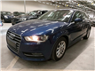 AUDI A3  SPORTBACK  1.6 TDi Attraction Intuition Plus