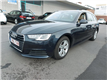 AUDI A4  AVANT  2.0 TDi ultra S tronic Business Plus Lounge