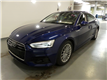 "AUDI A5  SPORTBACK 2.0 TFSI ultra Business Technology Module Assistance ""Tour/Ville"""