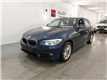BMW 116  D BUSINESS MODEL ADVANTAGE