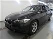 BMW 116 11/2018