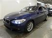 BMW 116 11/2016