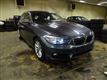 BMW 116  D EFFICIENTDYNAMICS EDITION MODEL ADVANTAGE BUSINESS PLUS