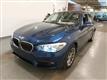 BMW 116  D EFFICIENTDYNAMICS EDITION BUSINES PLUS MODEL ADVANTAGE