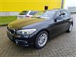 BMW 116  D EFFICIENTDYNAMICS EDITION BUSINESS PLUS MODEL ADVANTAGE