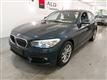 BMW 116 10/2016
