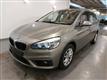 BMW 216  DA  ADVANTAGE COMFORT