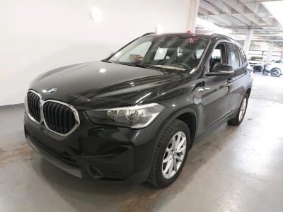 BMW X1   20191.5 d sDrive16 AdBlue Business Model Advantage ACO Business Edition