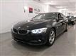 BMW 418  DA COMFORT MODEL LUXURY
