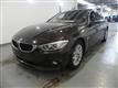 BMW 418 06/2016