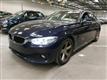 BMW 418 11/2016
