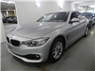 BMW 418  D COMFORT