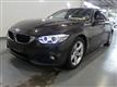 BMW 420  D COMFORT MODEL SPORT