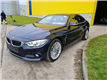 BMW 420  D COMFORT MODEL LUXURY