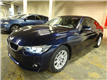 BMW 418  D ADBLUE BUSINESS PLUS MODEL ADVANTAGE  (EU6C)