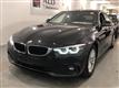 BMW 418  D INNOVATION MODEL ADVANTAGE