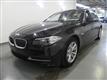 BMW 518  D EXCLUSIVE