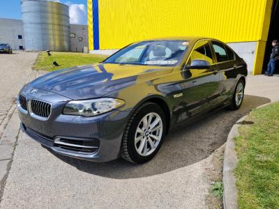 BMW 518  D BUSINESS