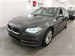 BMW 518 06/2016