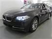 BMW 520  DXA EXCLUSIVE PLUS INNOVATION