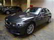 BMW 318  D  MODEL SPORT BUSINESS COMFORT