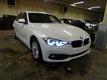BMW 318  DA ADBLUE MODEL ADVANTAGE CORPORATE