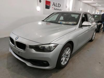BMW 316  DA MODEL ADVANTAGE BUSINESS