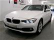 BMW 316  D BUSINESS MODEL ADVANTAGE