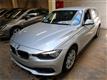BMW 318  D BUSINESS PLUS MODEL ADVANTAGE