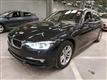 BMW 318  DA ADBLUE (EU6C) MODEL LUXURY BUSINESS