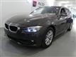 BMW 318  D BUSINESS MODEL ADVANTAGE