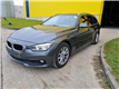 BMW 320  DAS ED EDITION MODEL ADVANTAGE BUSINESS