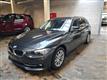 BMW 316  D BUSINESS COMFORT