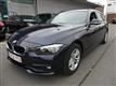 BMW 316  D BUSINESS RANGEMENT MODEL ADVANTAGE