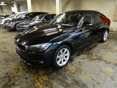 BMW 318 10/2016