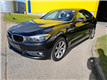 BMW 318  D MODEL ADVANTAGE BUSINESS COMFORT