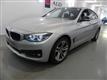 BMW 318  DA SPORT COMFORT BUSINESS