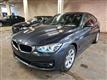 BMW 318  D MODEL ADVANTAGE BUSINESS TRAVEL