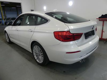 BMW 320 12/2016