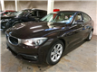 BMW 318  DA  MODEL ADVANTAGE BUSINESS